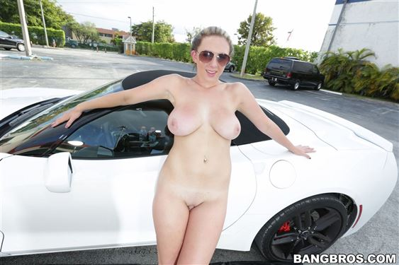 Brooke wylde fast cars big tits Brooke Wylde Fast Cars Big Most Watched Xxx Website Archive Comments 3