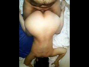 Porn sandra afrika Sandra Afrika